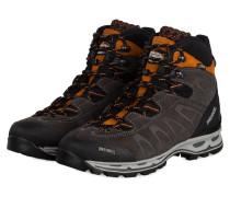 Trekking-Schuhe AIR REVOLUTION ULTRA