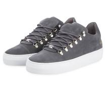 Sneaker JAGGER CLASSIC II - GRAU