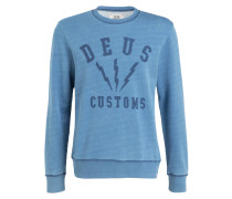 Sweatshirt TEMPEST