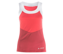 Tanktop ADVANCED TRICOT III