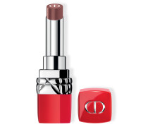 ROUGE DIOR ULTRA CARE 1156.25 € / 100 g