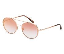 Sonnenbrille DG 2199