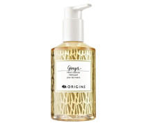 GINGER HAND CLEANSER 200 ml, 9.75 € / 100 ml