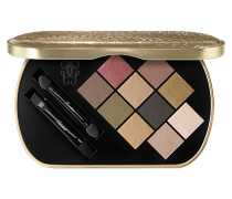 GOLDEN EYE PALETTE 790 € / 100 g