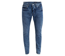 Jeans DINIUS Tapered-Fit