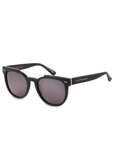 Sonnenbrille NICE