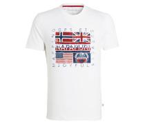 T-Shirt SACHU