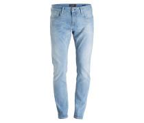 Jeans TYE Slim Carrot-Fit