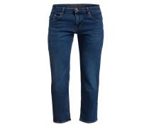 Jeans ROY Slim Fit