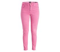 7/8-Jeans JULIE-C