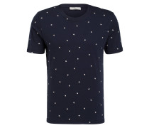 T-Shirt WILSON