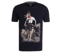 T-Shirt LEVEL FIVE