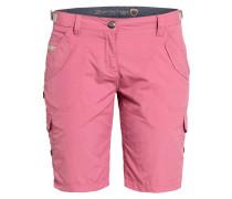Outdoor-Shorts LOSKA
