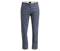 Chino TERO-SC Slim-Fit