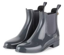 Gummi-Boots COMFY - GRAU