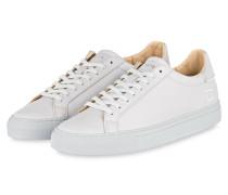 Sneaker NEWMAN - HELLGRAU