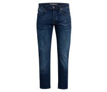 Jeans YVES Slim Fit