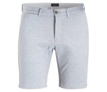 Chino-Shorts JASON