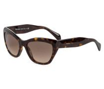 Sonnenbrille PR 02QS