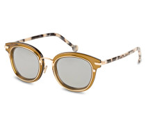 Sonnenbrille DIOR ORIGINS 2
