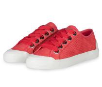 Sneaker - KORALLE