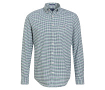 Oxford-Hemd Regular Fit