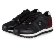 Sneaker SEATTLE 2H - SCHWARZ