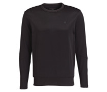 Sweatshirt MOTAC