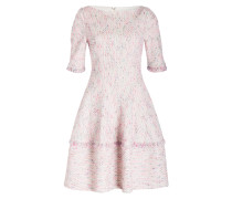 Kleid NORTHSIDE 2