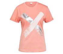 T-Shirt TEPAINT