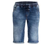 Jeans-Shorts MI:CH