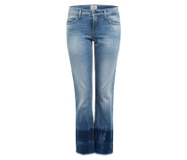 7/8-Jeans TESS