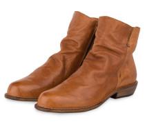 Boots P-CHILL - BRAUN