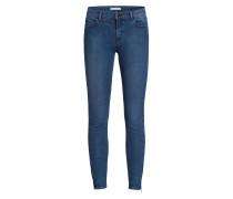 Skinny-Jeans J15
