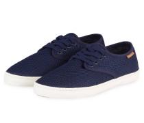 Sneaker FRANK - DUNKELBLAU