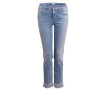 Jeans PINA
