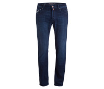 Jeans J688 Tailored-Fit
