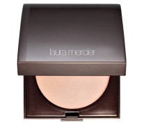 MATTE RADIANCE BAKED POWDER 533.33 € / 100 g