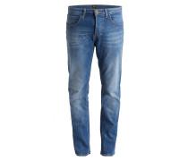 Jeans DAREN Regular Slim-Fit