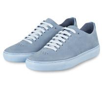 Sneaker ENLIGHT - HELLBLAU
