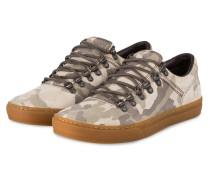Sneaker ADVENTURE 2.0