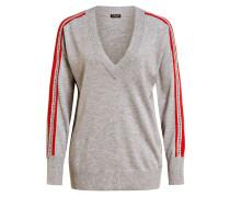 Pullover JULIE