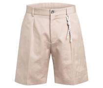 Shorts PEPE mit Leinen