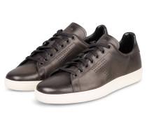 Sneaker WARWICK - DUNKELGRAU