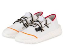 Sneaker URCHIN - WEISS