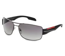 Sonnenbrille PS 53NS