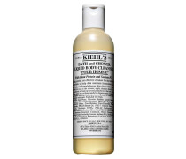 BODY CLEANSER POUR HOMME 250 ml, 8 € / 100 ml