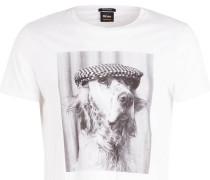 T-Shirt TEEDOG