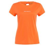 T-Shirt TEMYSELF