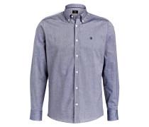 Oxfordhemd TOMM Regular-Fit